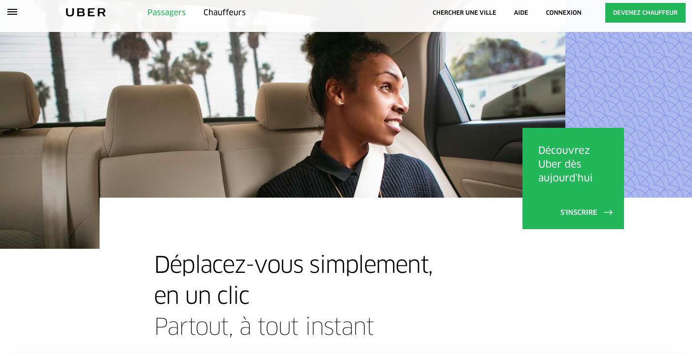 Uber_passenger