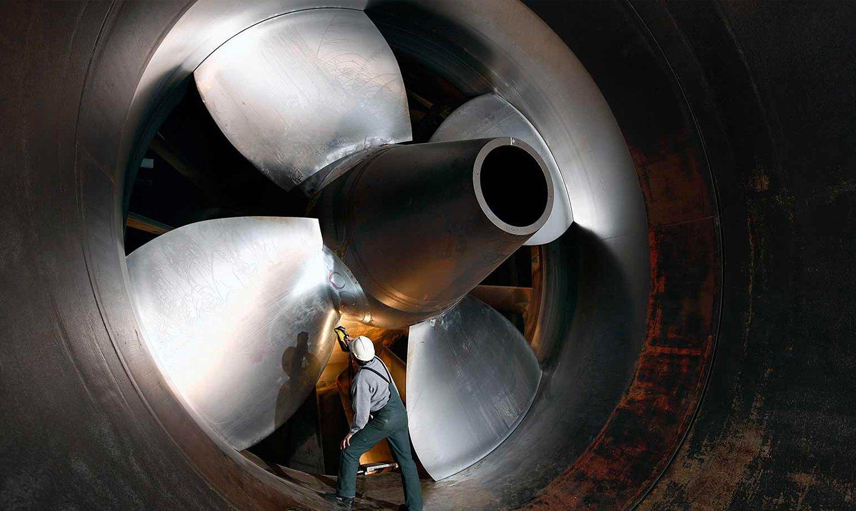 Alpiq operation and maintenance