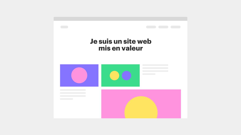 Lisibilité sur le web