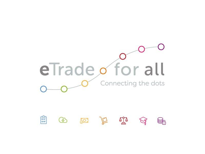 UNCTAD - eTrade-for-all: une initiative qui propulse l'e